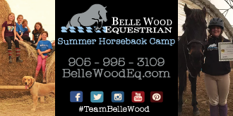 BellewoodSummercamplogo