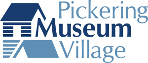 PickeringMuseumVillageLogo RGBcr