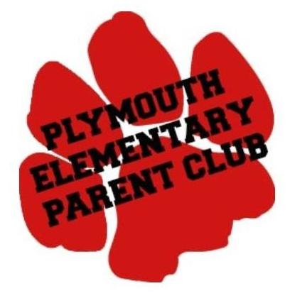 plymouth elementary pepclub