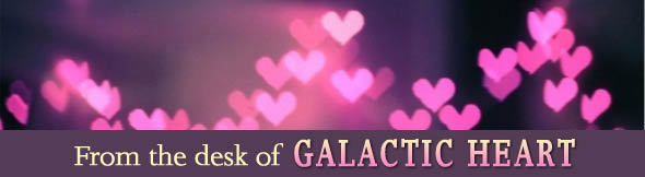 GalacticHeartBanner3RV