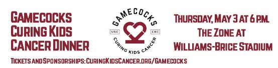 GamecocksCKC Banner2  1