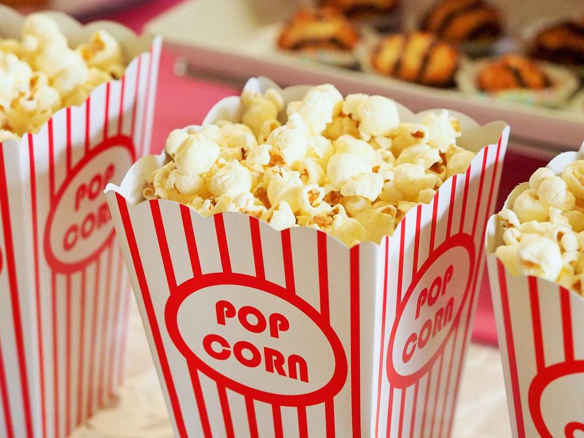 popcorn-1085072 1920