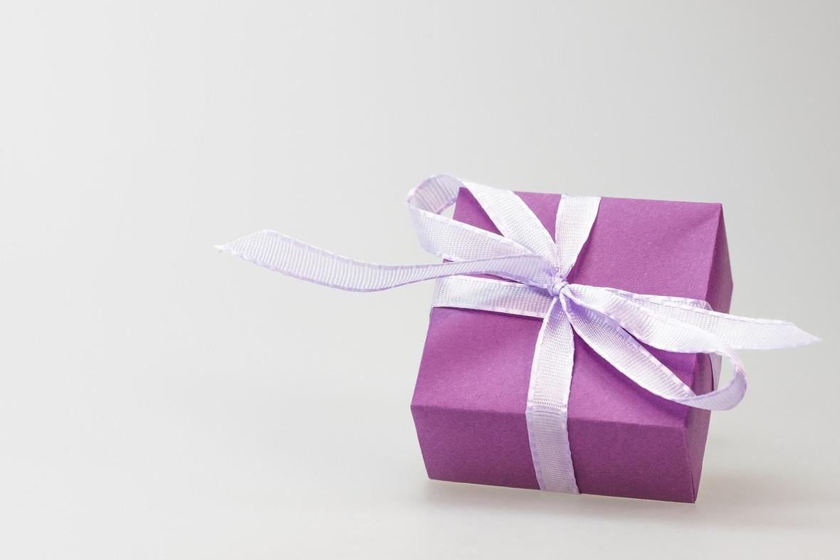gift-548293 1920