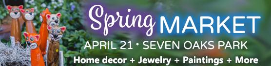 icrc-spring-market  2
