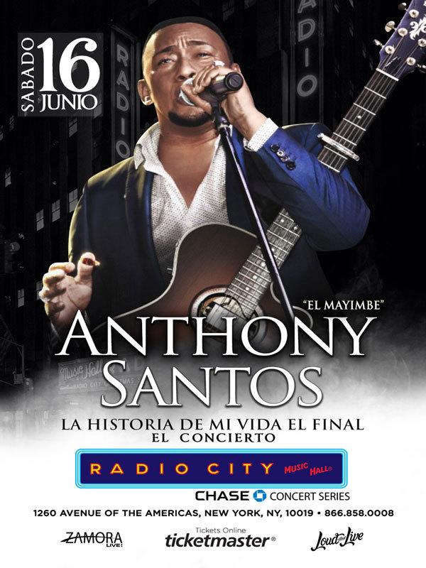 Anthony Santo june-16-18-radiocity