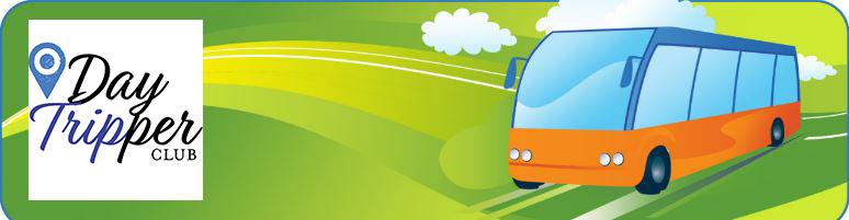 Bus Banner for Eblast