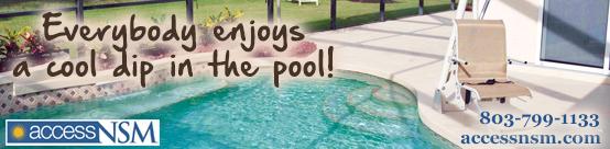 access-ad-pool