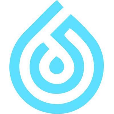 floodlist