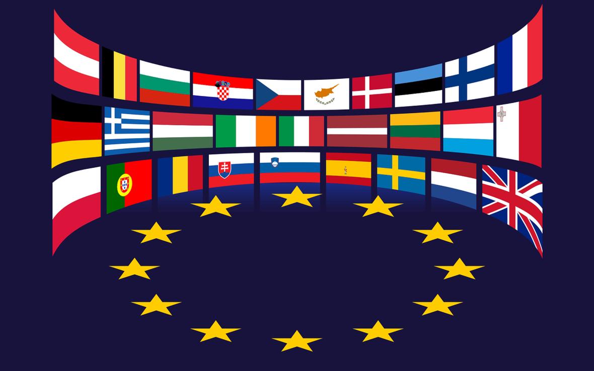 european-union-1328255 1280