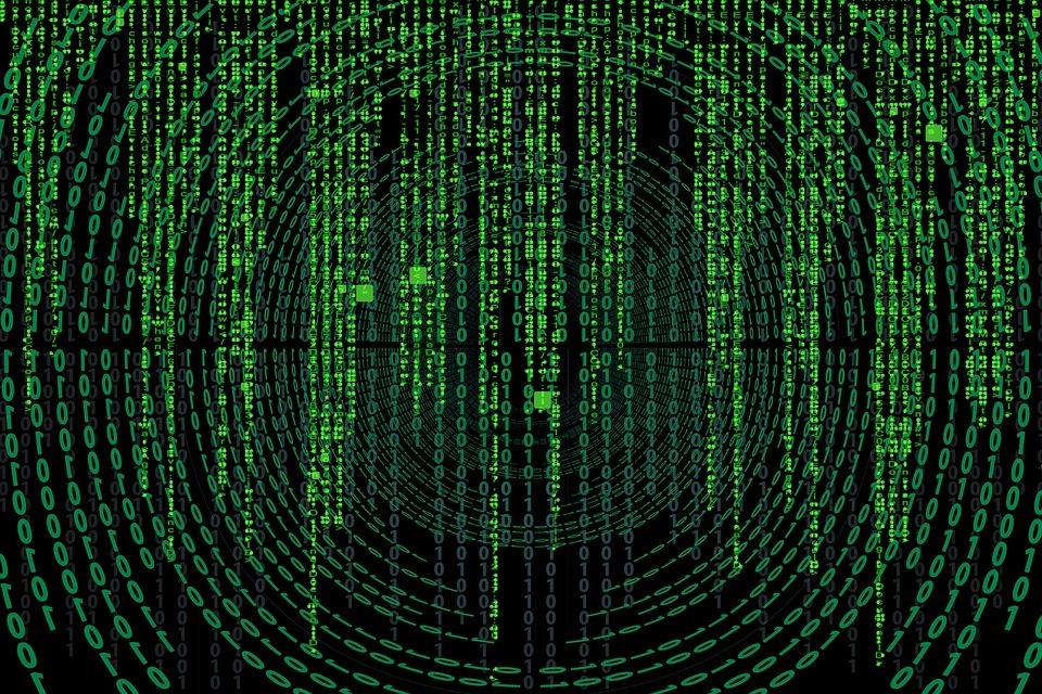 matrix-2953869 960 720