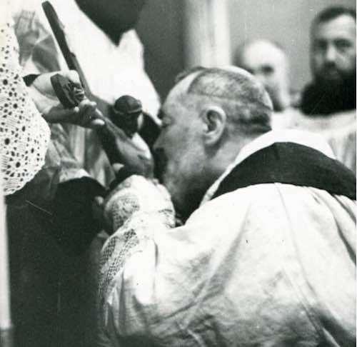 San Pio de Pietrelcina 06 10