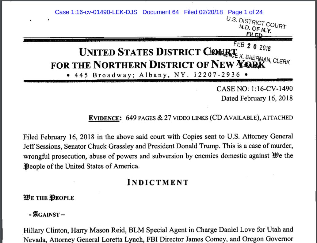 04.20.18 Indictment