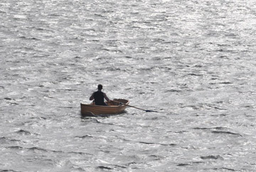 rowboatmm1jpg