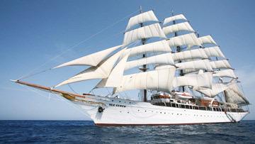 sailboatmm1