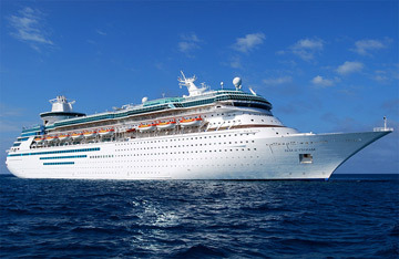 cruiseshipmm2