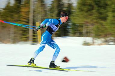 tallon-sprint-21