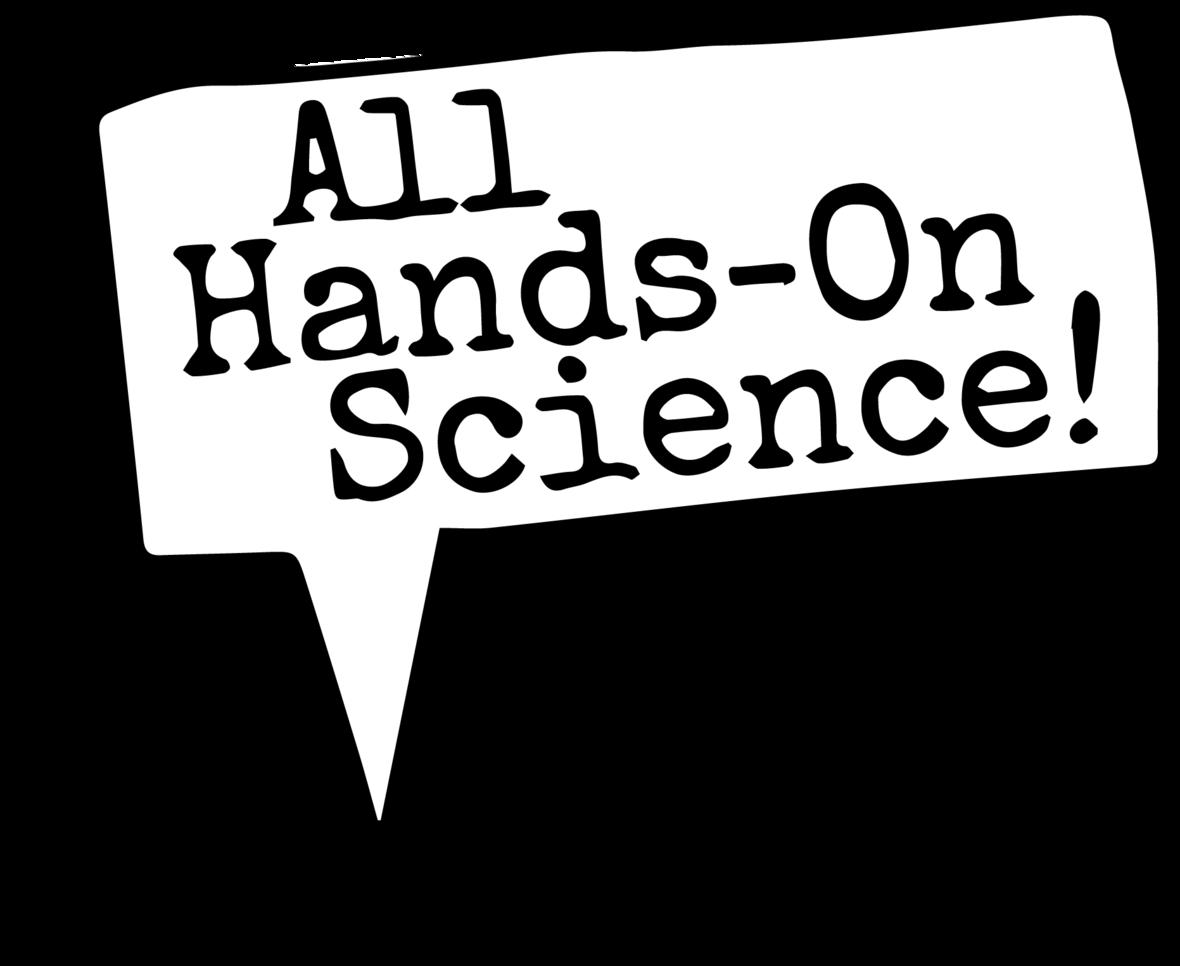 allhandsonscience