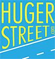 hugerstreet-logo