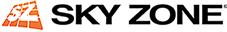 SkyZone Logo Horizontal