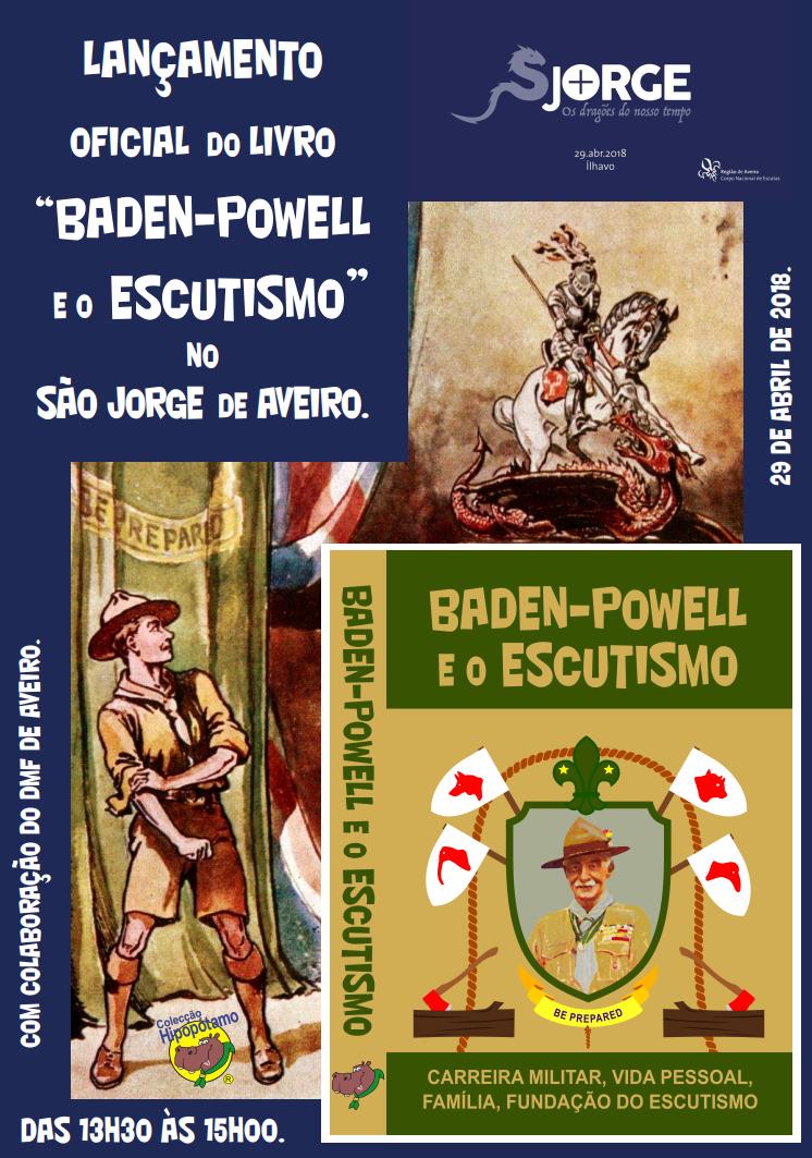 livroBP MIguel