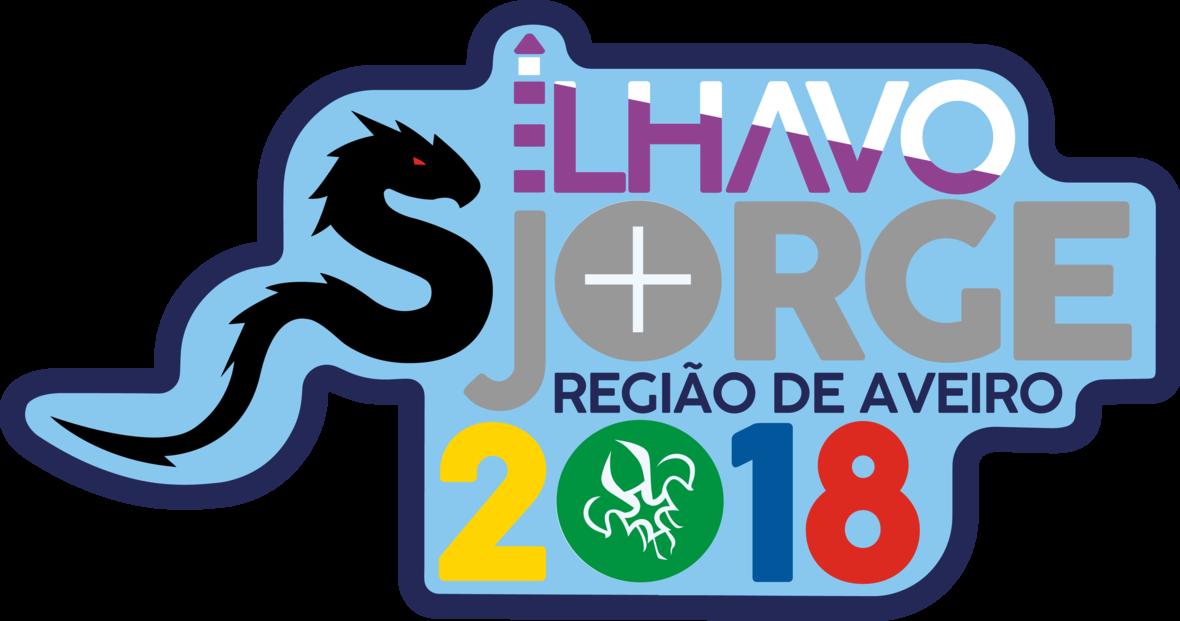 sjorge2018 imagem insignia