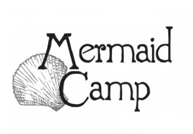 Mermaidcamplogo
