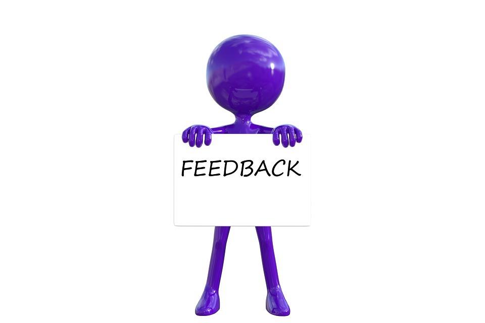 Feedback-Opinion-1641726