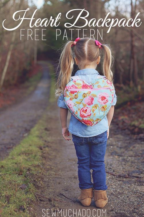 sewmuchado-free backpack tutorial