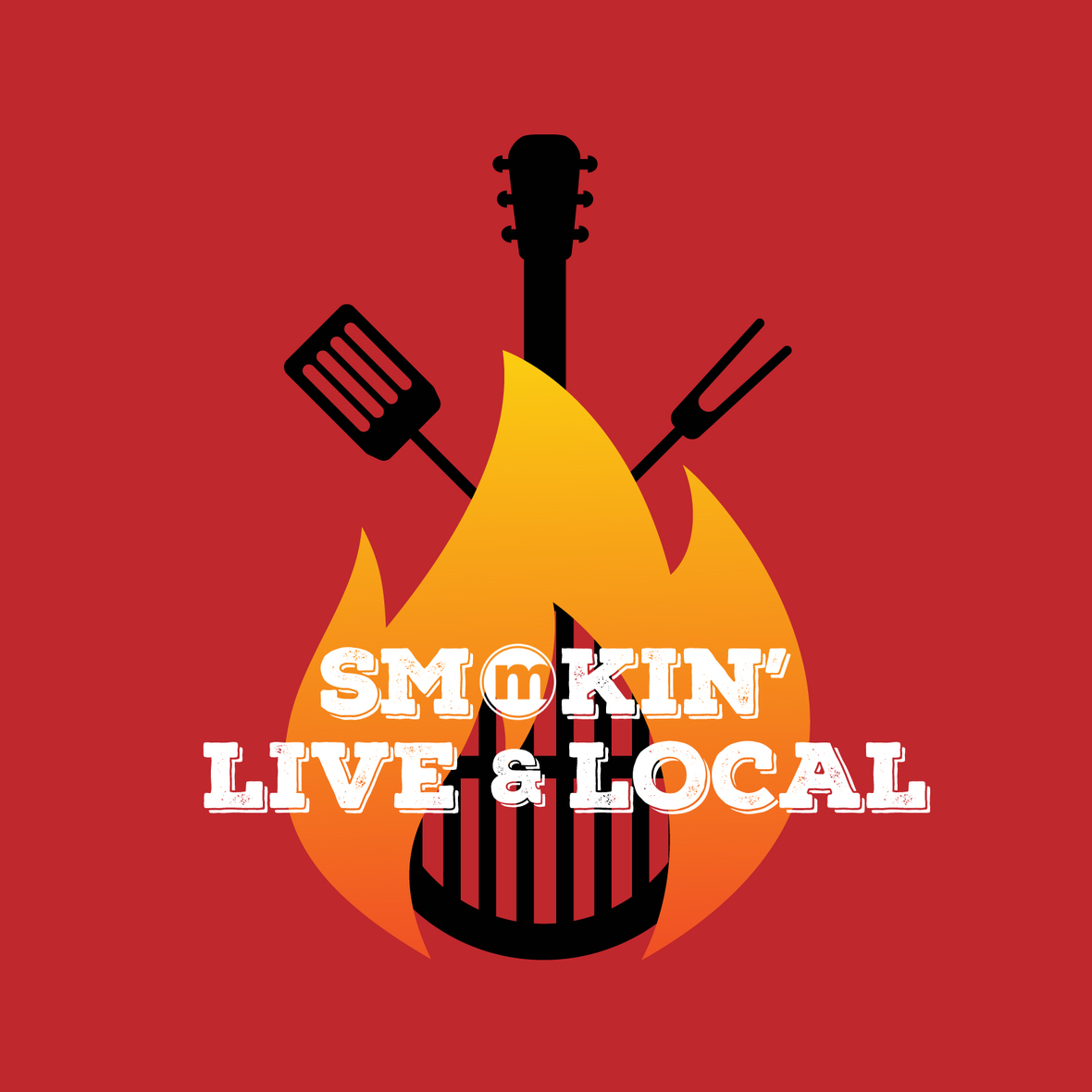 Smokin-Live-Local-Logo
