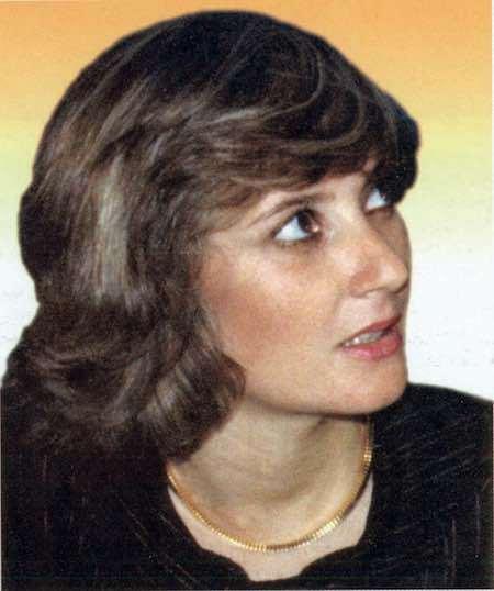 Cecilia Perrin de Buide 02 02