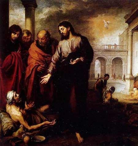 Jesus y el leproso 01 01