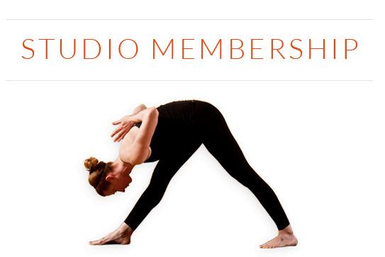 studio membership.png