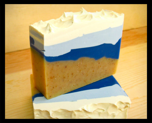 Surf-and-Sand-soap