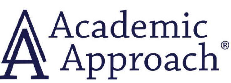 Academic-Approach-logo