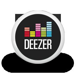 Deezer-round-logo2