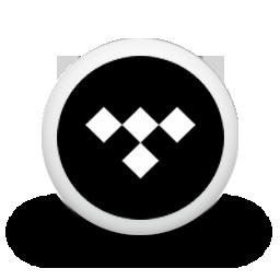 Tidal-round-logo2