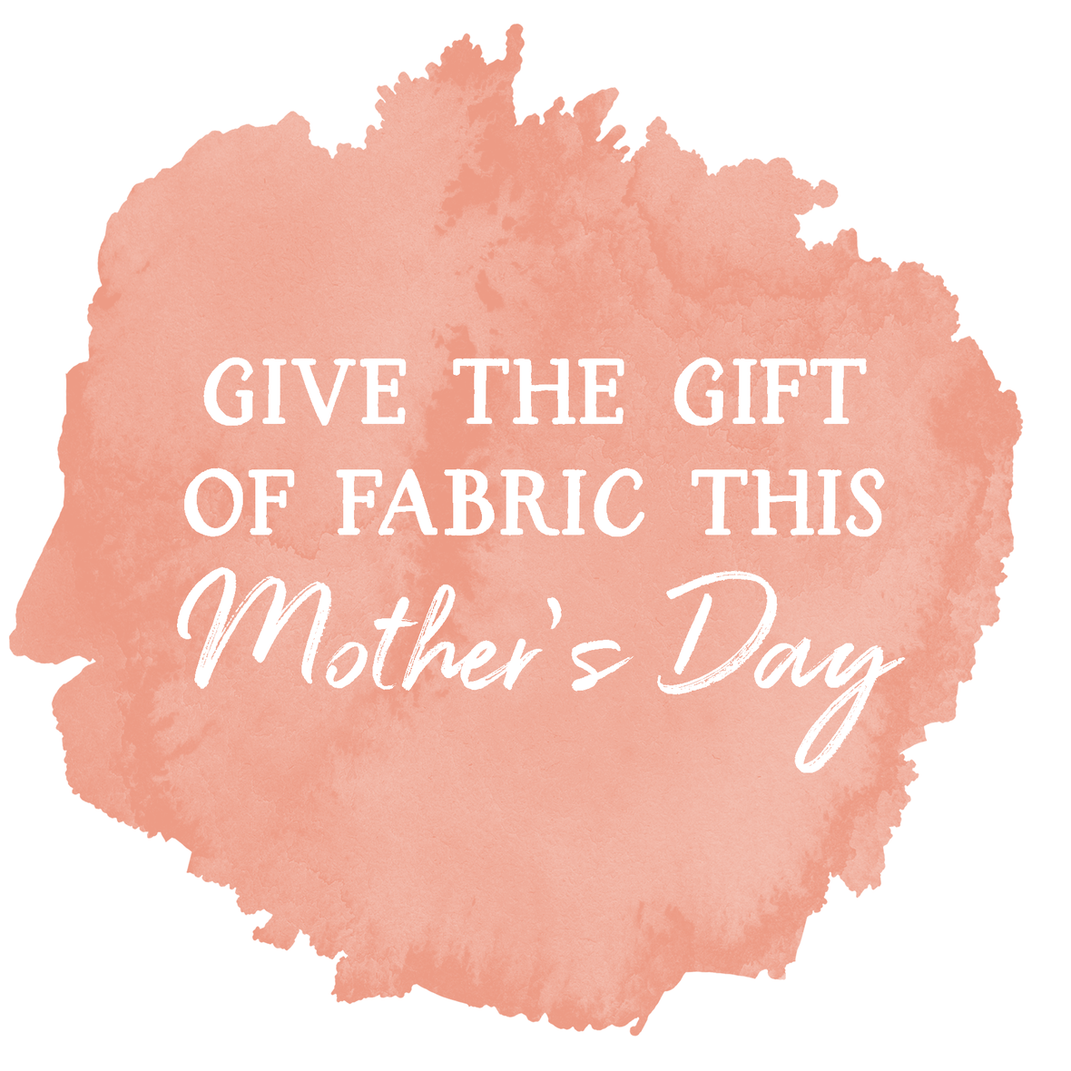 mother s day sale 2018
