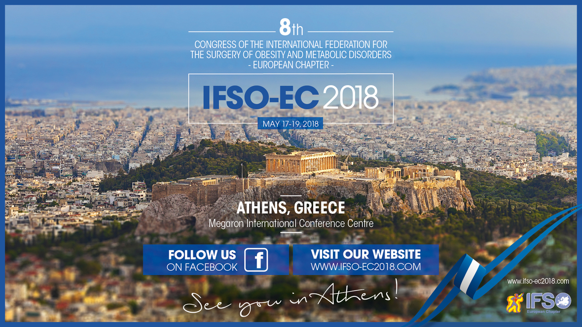 IFSO-EC2018 promotion slide