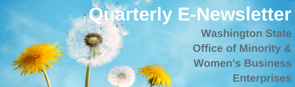 E-Newletter header - dan iii