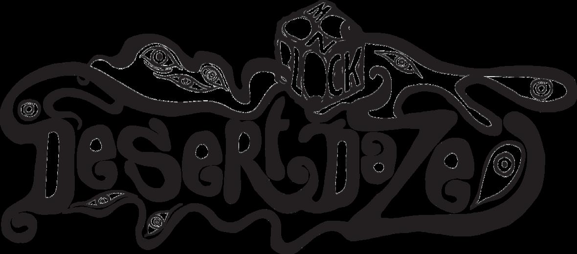 dd 16 logo