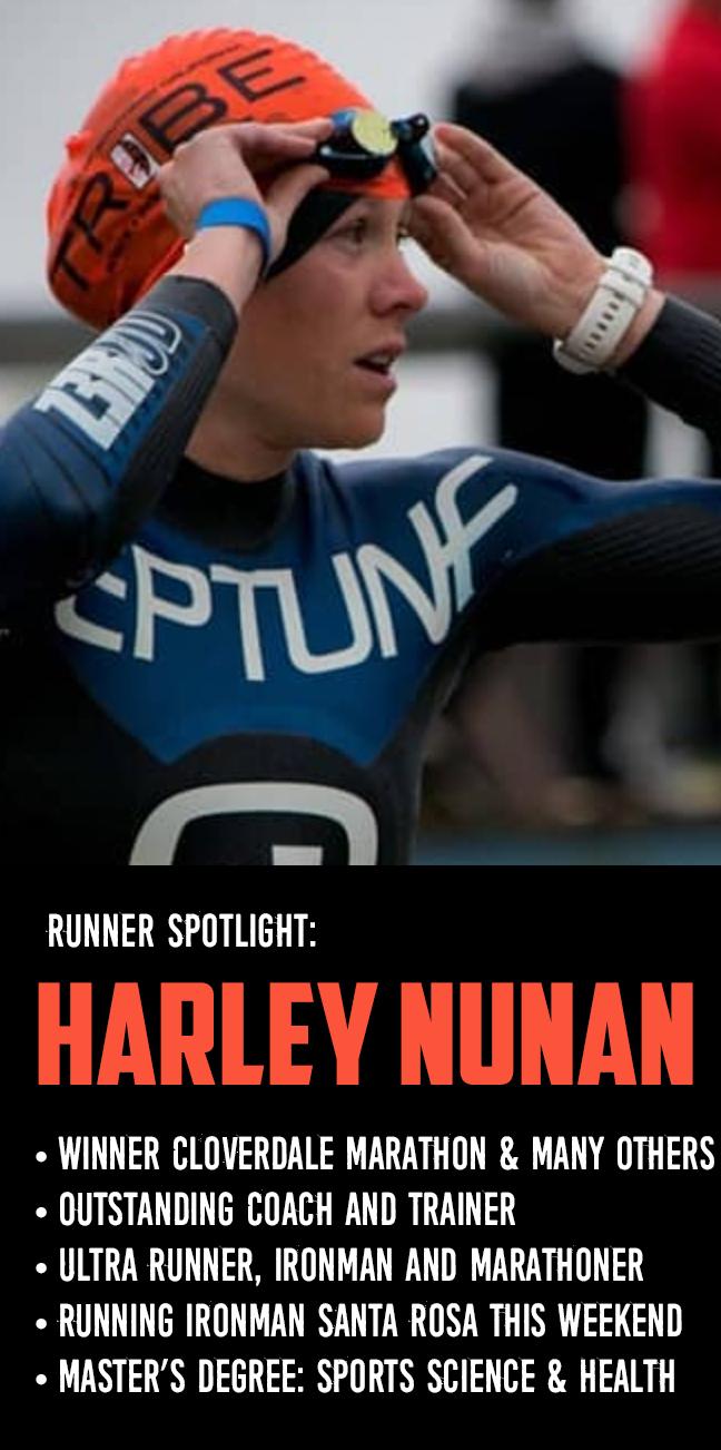 harley nunan spotlight
