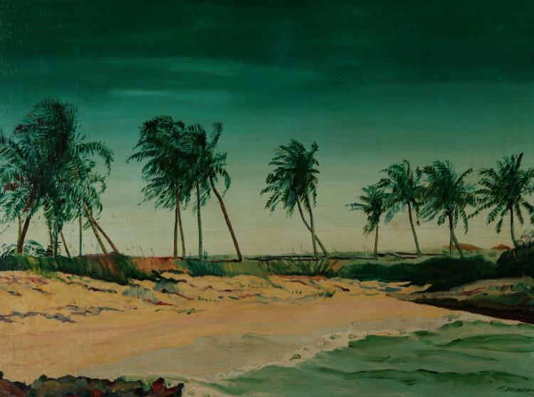 NAGB-Treasure Cay Soldwedel