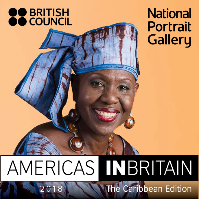British Council National Gallery Call