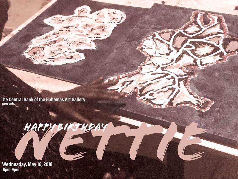 Nettica-Symonette-Invite