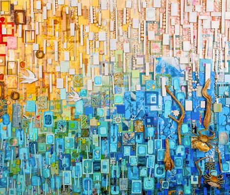 Lillian-Blades-Mirrors-Gantt