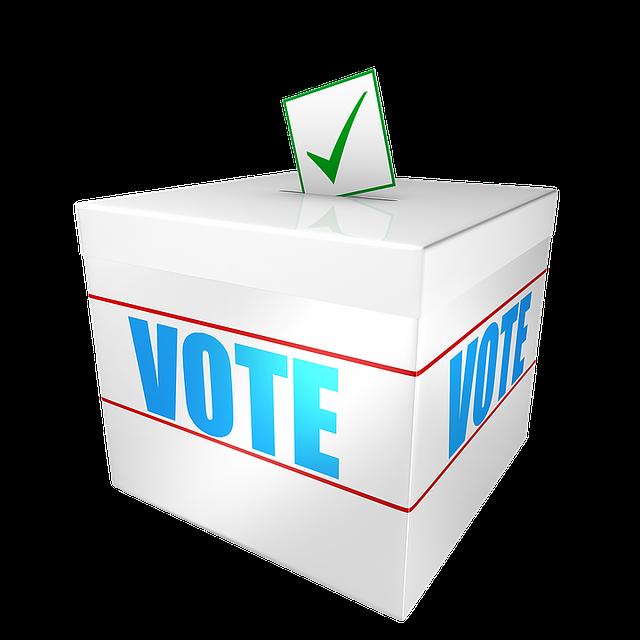 ballot-box-1359527 640