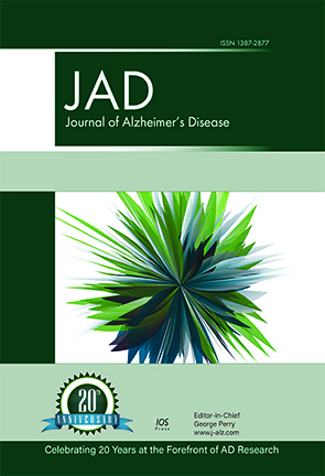 JAD cover 2018 small