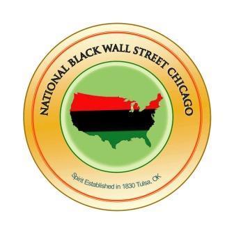 National Black Wall Street-web logo jpeg