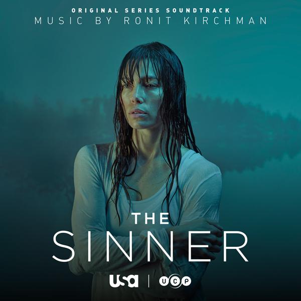 the-sinner 600