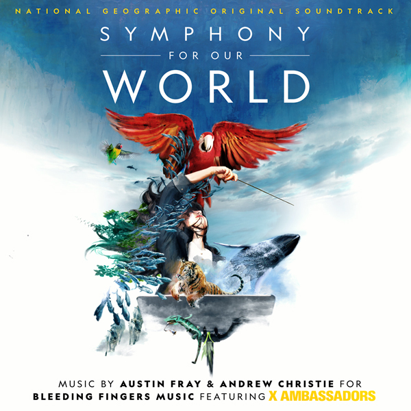 symphony-for-our-world 600